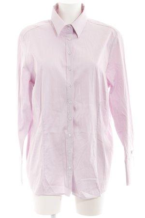 Eterna Hemd-Bluse mehrfarbig Business-Look