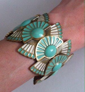 Ethno-Armband von H&M