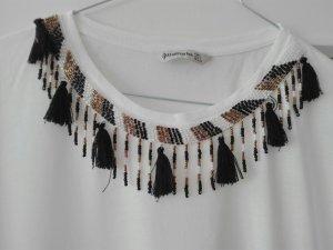Ethno Shirt