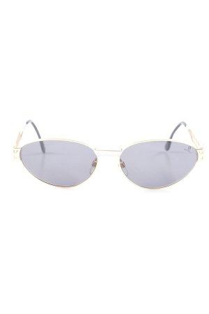 Etienne Aigner Glasses multicolored elegant