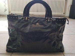 Étienne Aigner Handtasche - wie neu