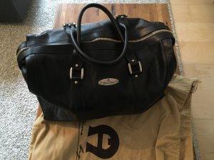 Etienne Aigner Shopper/Reise-Handtasche