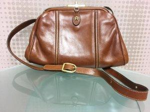 ETIENNE AIGNER *Vintage Handtasche*