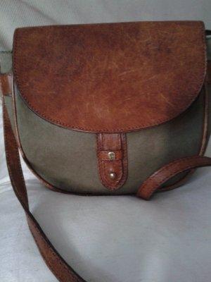 Etienne Aigner Vintage Tasche