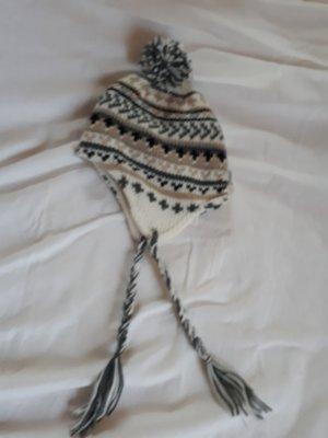 Etirel Mütze