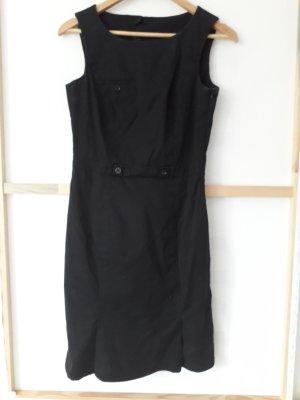 Esprit Sheath Dress black