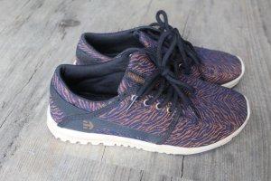 Etnies Sneaker Größe 36