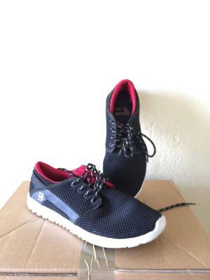 Etnies Sommer-Sneaker aus Messe