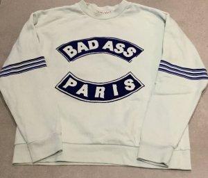 ÊTRE CÉCILE BAD ASS PARIS SWEATER