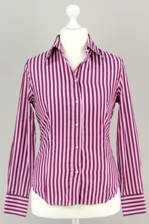 Etro Milano Bluse pink Größe L 1711040030497