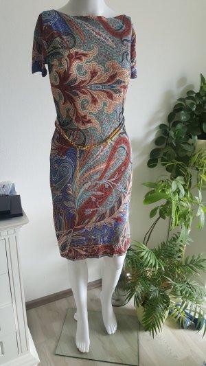 Etro Milano Kleid