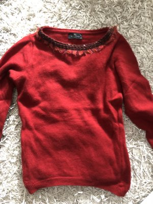 ETRO Milano Pullover Gr. XS/S