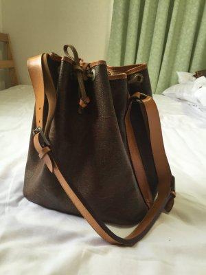 Etro Sac Beutel-Handtasche