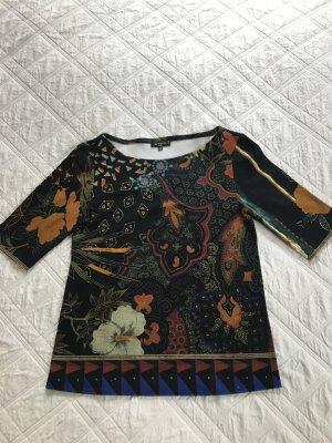 Etro Shirt in edlen Farben