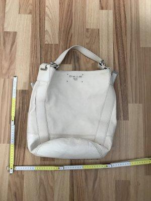 Etro Tasche