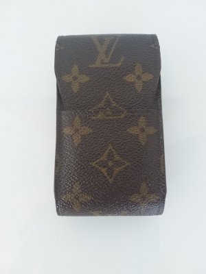 etui cigarettes von louis vuitton