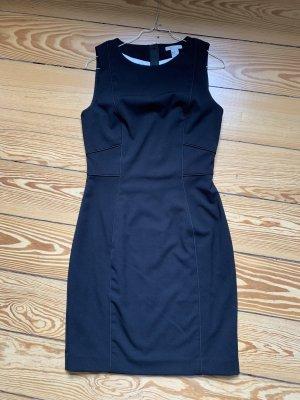 a7baa54e418c21 Kleider günstig kaufen | Second Hand | Mädchenflohmarkt