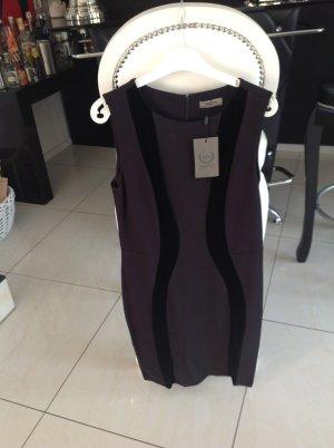 Etui Kleid Neu schwarz