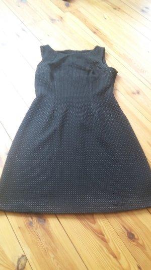 Etui Kleid Orsay Größe 40