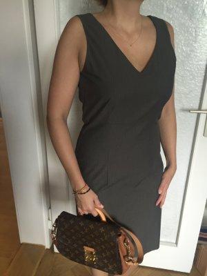 Etui Kleid perfekt für die Arbeit NEU Ungetragen