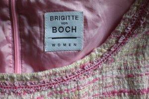 Etui Kleid von Brigitte von Boch