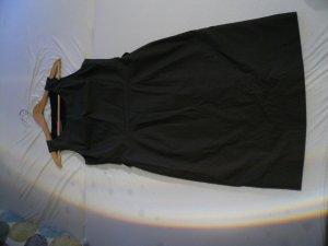 Etui-Kleid von Cinque
