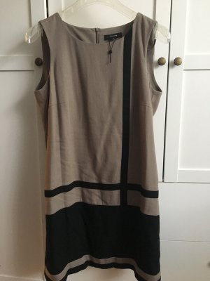 Etui Kleid von Comma
