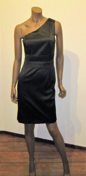 Etui-Kleid, von Esprit, schwarz
