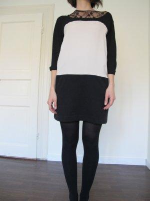 Etui Kleid von Gaudi (Designerkleid)