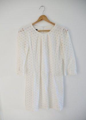 Etui Kleid von Mango