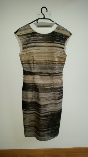 Etui-Kleid von Strenesse, ungetragen