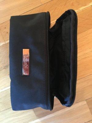 Laurèl Mini Bag black