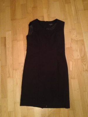 Bexleys Sheath Dress black