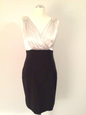 Etuikleid Dresses Yessica