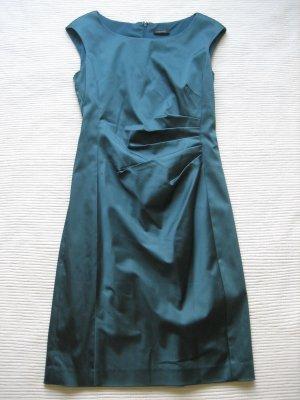Mariposa kleid hellblau