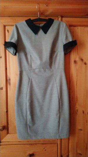 Orsay Sheath Dress light grey