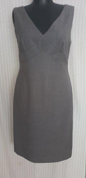 Vogue Sheath Dress grey-dark grey