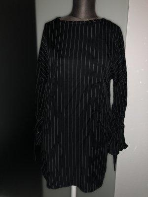 Etuikleid Kleid Gr 34 36 XS von Msngo