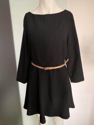 Etuikleid Kleid  Gr 40 L von Zara
