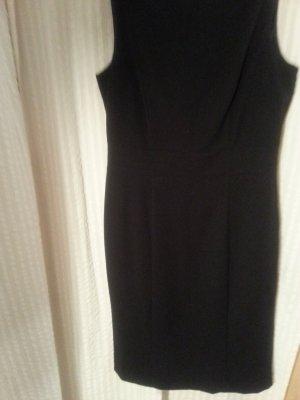 Etuikleid ,Kleid von H&M Gr. 40