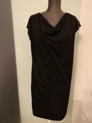 Etuikleid Kleid von Promod Gr 40 L