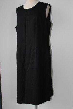 Etuikleid schwarz Gr. 42 M LKleid schwarz Bürokleid business
