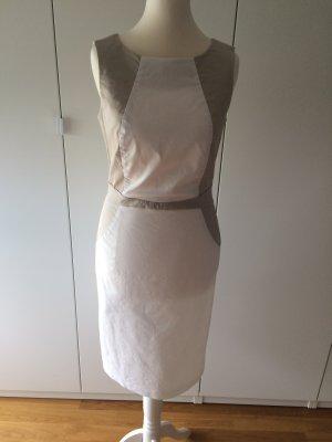 Etuikleid / Sommerkleid