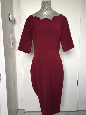 Etuikleid von single dress