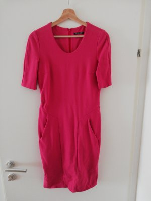Strenesse Midi Dress pink