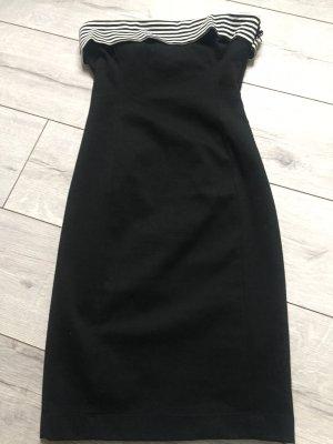 Zara Sheath Dress black