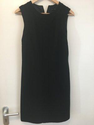 Etuikleid von Zara in Größe S