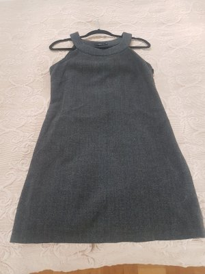 Zara Sheath Dress grey