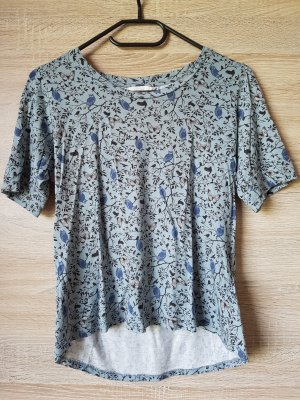 Eulen Tshirt
