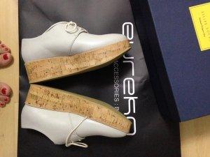 Eureka Schuhe